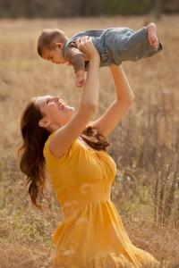 Maternity Leave in Spain