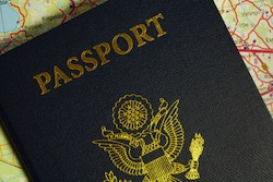 Americans can stay 3 months in Spain without a visa